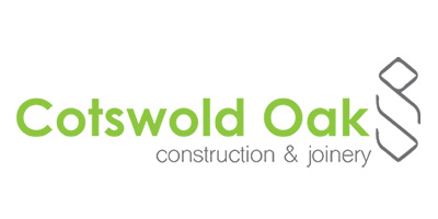 Cotswold Oak Ltd