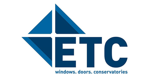 ETC Windows, Doors & Conservatories