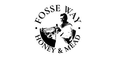 Fosse Way Honey & Mead