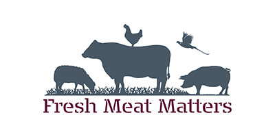 Fresh Meat Matters