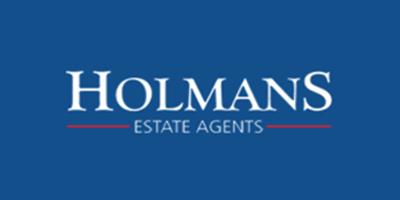 Holmans Estate Agents