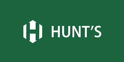Hunts Engineering Limited