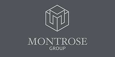 Montrose Group