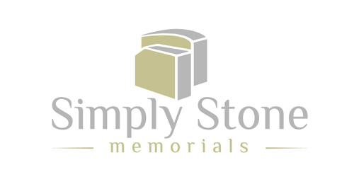 Simply Stone Logo