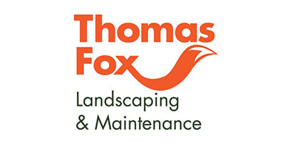Thomas Fox Landscaping & Maintenance