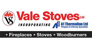 Vale Stoves Ltd logo