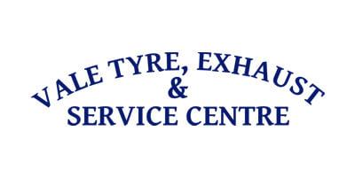 Vale Tyre, Exhaust & Service Centre