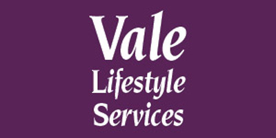 Vale Lifestyle Services Logo