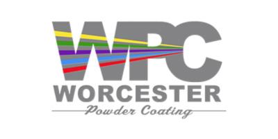 Worcester Powder Coating